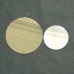 激光焊接\切割保护镜