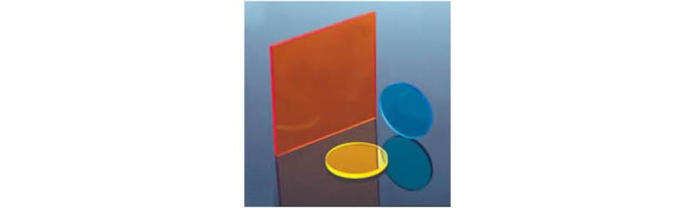 域申光电,滤光片专供,可提供窄带滤光片,中红外滤光片,紫外滤光片,长短通滤光片等。