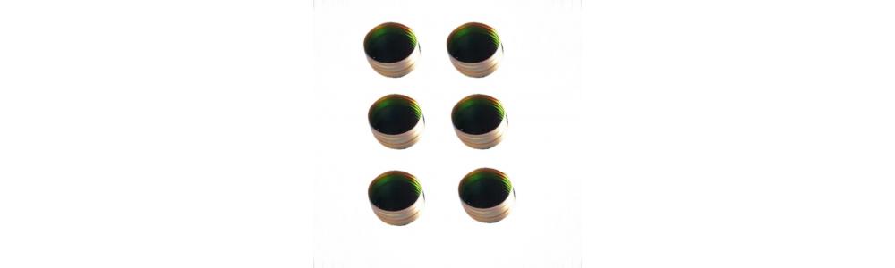 域申光电,窄带滤光片,带通滤光片供应