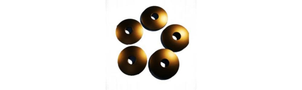 域申光电,透镜平面窗口反射镜,介质反射镜,金属反射镜厂家畅销